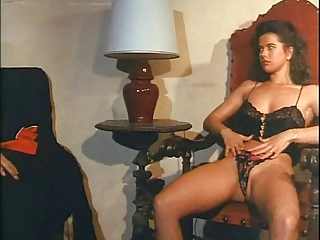 Angelica Bella - Porca E Ninfomane (1993) - Part 2 of 2