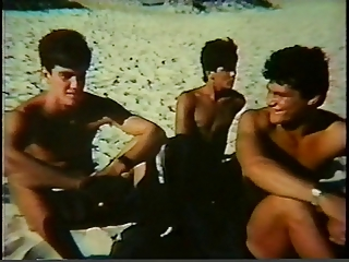 brazilian's vintage movie 3 #gallato